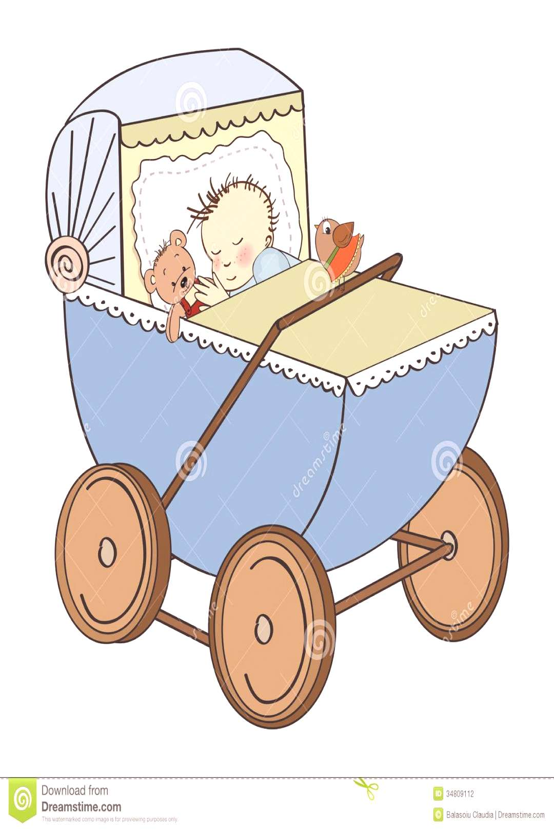 113 reference of stroller Retro white background stroller Retro white background-#stroller Please C