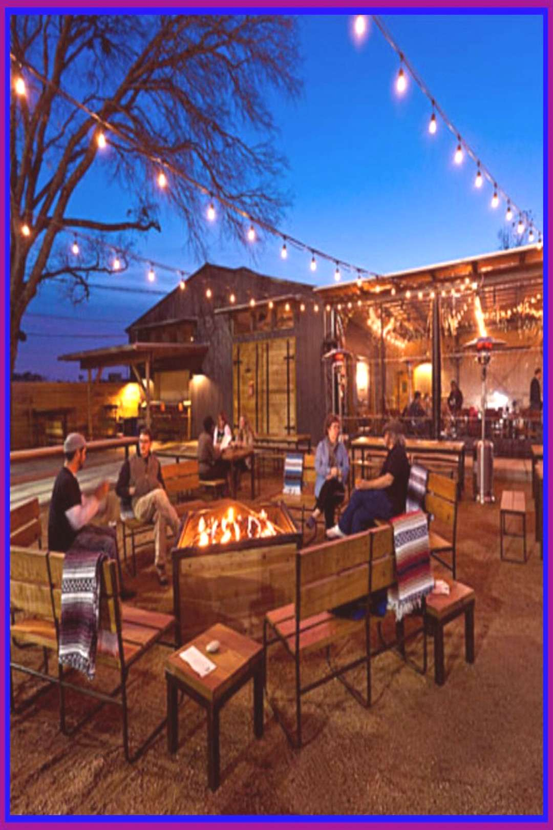 120 reference of outdoor patio restaurants austin outdoor patio restaurants austin-#outdoor Please