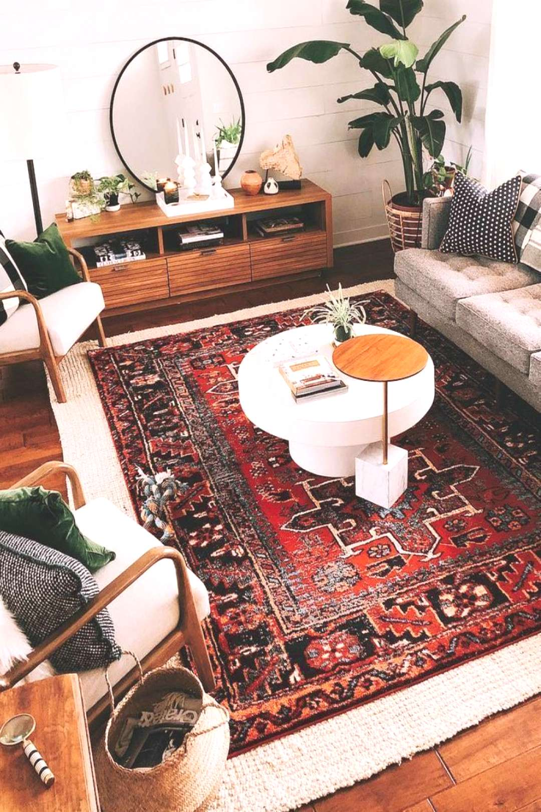 16 Bohemian Interior Design Ideas    16 Bohemian Interior Design Ideas decoration ideas