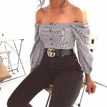 . Pinterest // carriefiter // 90s fashion street wear street style photography style hipster vintag
