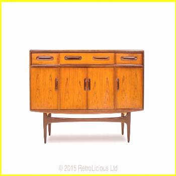 113 reference of tv stand Retro mid century tv stand Retro mid century-#tv Please Click Link To Fin