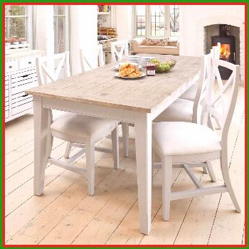 116 reference of table and chairs for restaurants cheap table and chairs for restaurants cheap-#tab