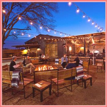 122 reference of outdoor patio restaurants austin outdoor patio restaurants austin-#outdoor Please