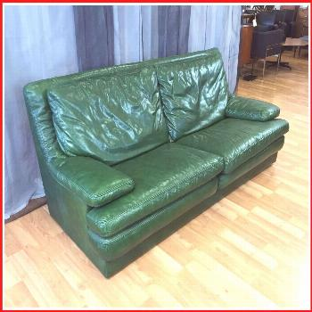 44 reference of retro green couch for sale retro green couch for sale-#retro Please Click Link To F
