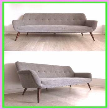 60 reference of sofa Retro furniture sofa Retro furniture-#sofa Please Click Link To Find More Refe