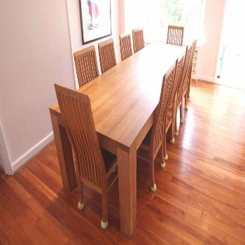 96 reference of table and chairs for restaurants used table and chairs for restaurants used-#table