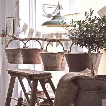Antique Store Layout Ideas | 17 Best ideas about Vintage Store Displays on Pinterest | Vintage ...