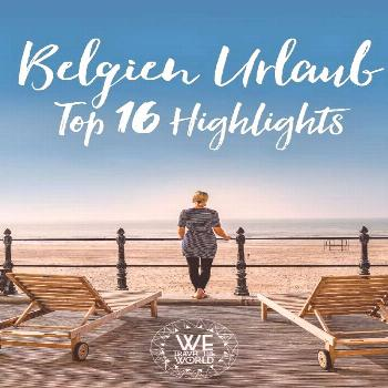 Belgian coast: the ultimate guide with 16 things everyone should see and do [+Hotels & Restaurants]