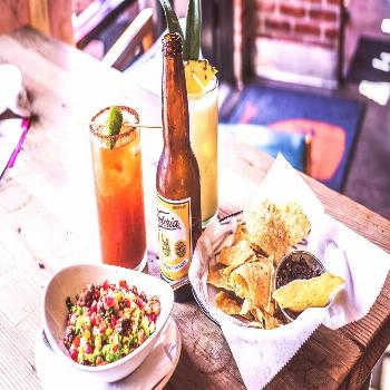 Best Restaurants in San Diego -  The best restaurants in San Diego, from authentic Mexican and Ital