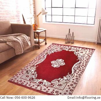 Carpet is a thing which enhance the of home and makes your place elegant. Carpets are equally famou