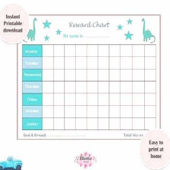 Child development    unicorn reward chart, reward chart kids school, diy reward chart, chore reward