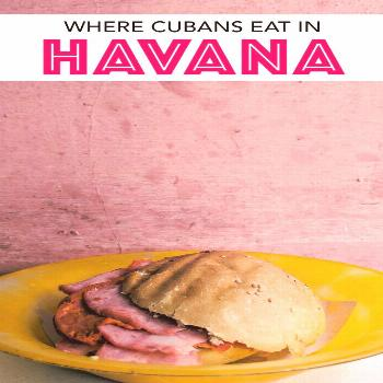 Do Not Miss These 35 Restaurants in Havana Best restaurants in Havana by neighbourhoods. Find out w