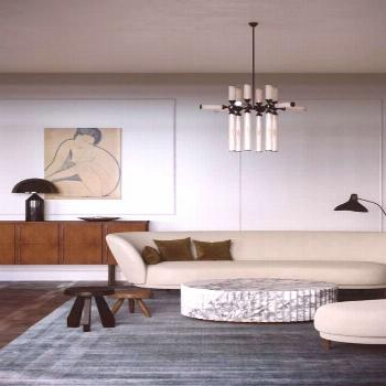 Earth Tones Living Room Feel inspired with Covet Group |  | Visit us for: