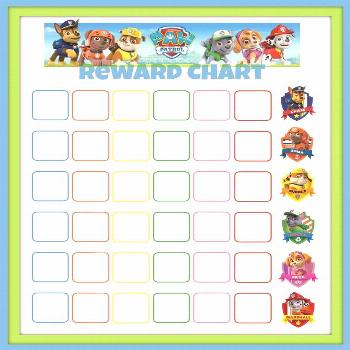 Homeschool Rewards Chart Child Sleep Homeschool rewards chart ; homeschool belohnungsdiagramm ; tab