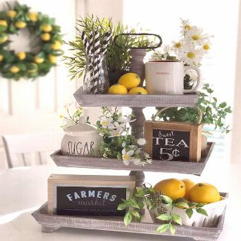 kitchen decor kitchen decor kitchen decor kitchen decor kitchen decor kitchen decor sets decor idea