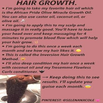 Natural Hair Care Tips | Good Natural Hair Products For Curly Hair | Retro Hairs... - Hair care tip