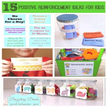 New parent advice     reward chart kids positive reinforcement, potty reward chart, superhero rewar