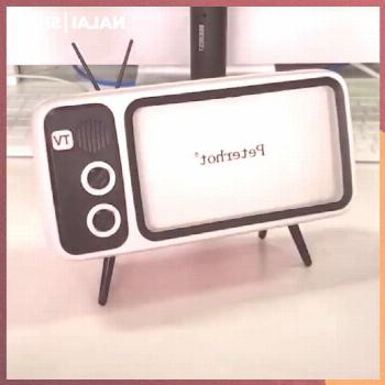 Retro Bluetooth Phone Holder audio room   Best Picture For  Audio Room galleries  For Your Taste  Y