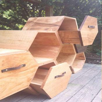several useful assistance on level-headed 100% Fine Woodworking Gifts options