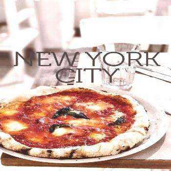 The Best Gluten-Free Pizza Restaurants in New York City | Italian NYC - -