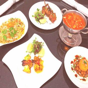 The Best Indian Restaurants in London restaurants indian london best the in The Best Indian Restaur