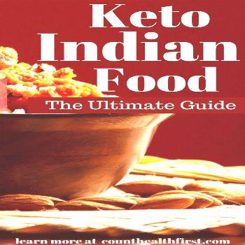 The perfect guide on eating out on keto at indian restaurants Perfect for choosing the right takeo