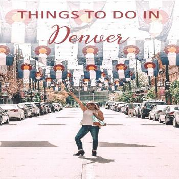 Things to do in Denver, Colorado Things to do in Denver, Colorado: Click here to see a collection o