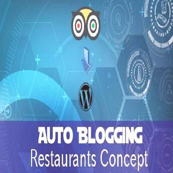 Tripadvisor Restaurants Plugin  ⠀  How structured data works Plugin Description Tripadvisor Resta