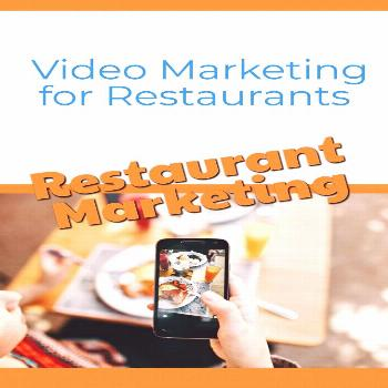 Video Marketing for Restaurants - Local Marketing Solutions Video Marketing for Restaurants. People