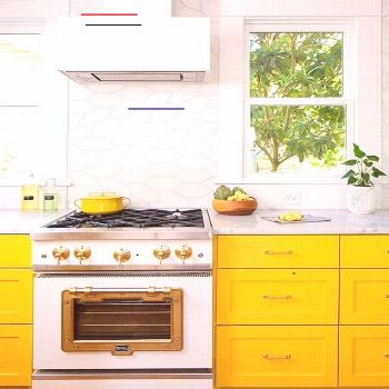 Wow! ?Big Chill is on my dream kitchen wish list for 2019! <a class=pintag href=/explore/fridge/