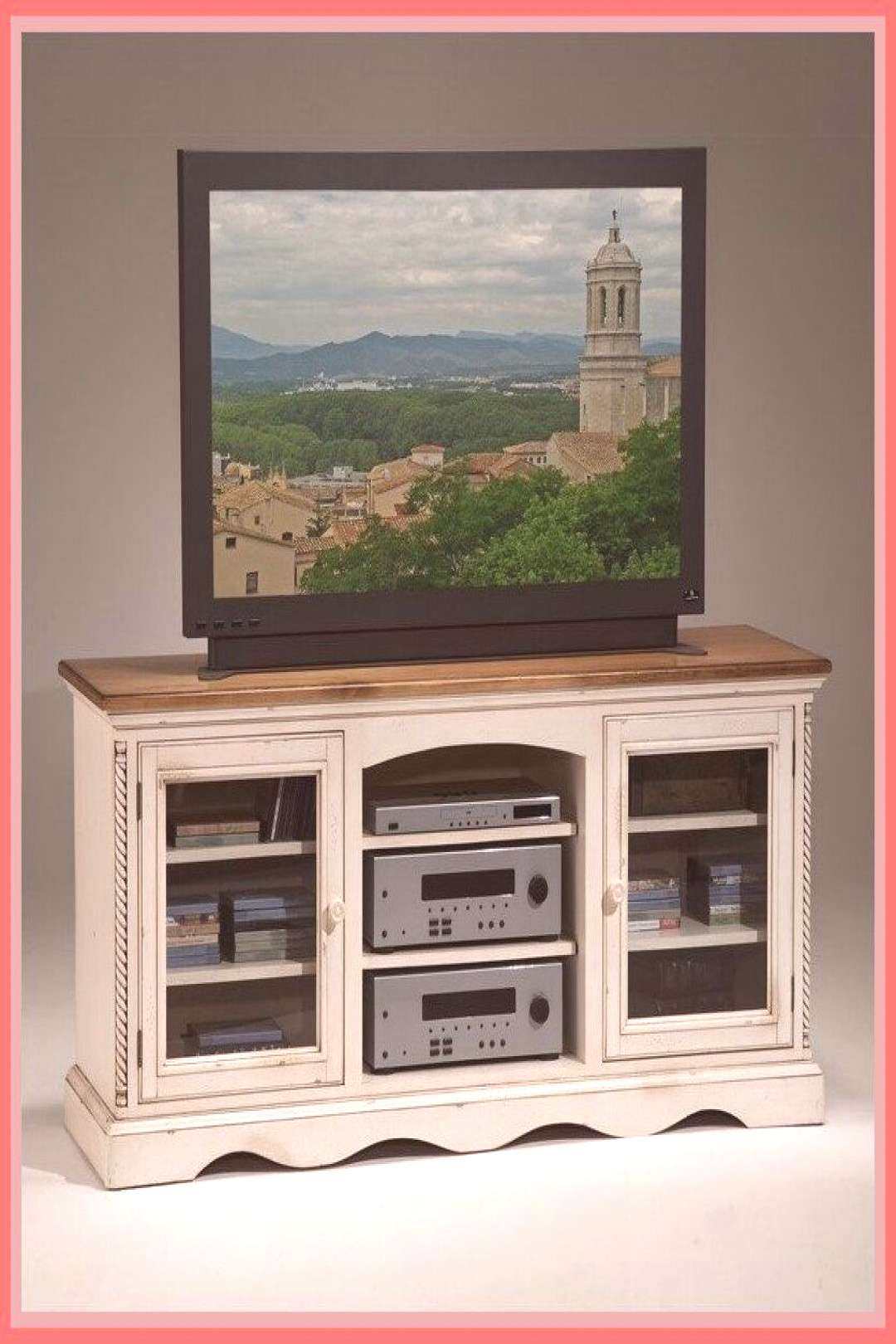 41 reference of tv stand Small retro tv stand Small retro-#tv Please Click Link To Find More Refere
