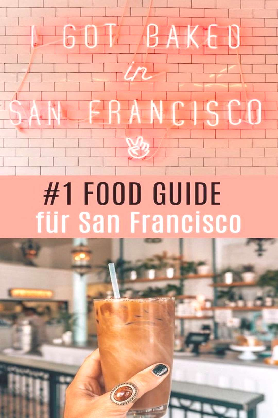 46 Food Guide: My favorite cafes and click for more ... Food Guide: My favorite cafes and restauran