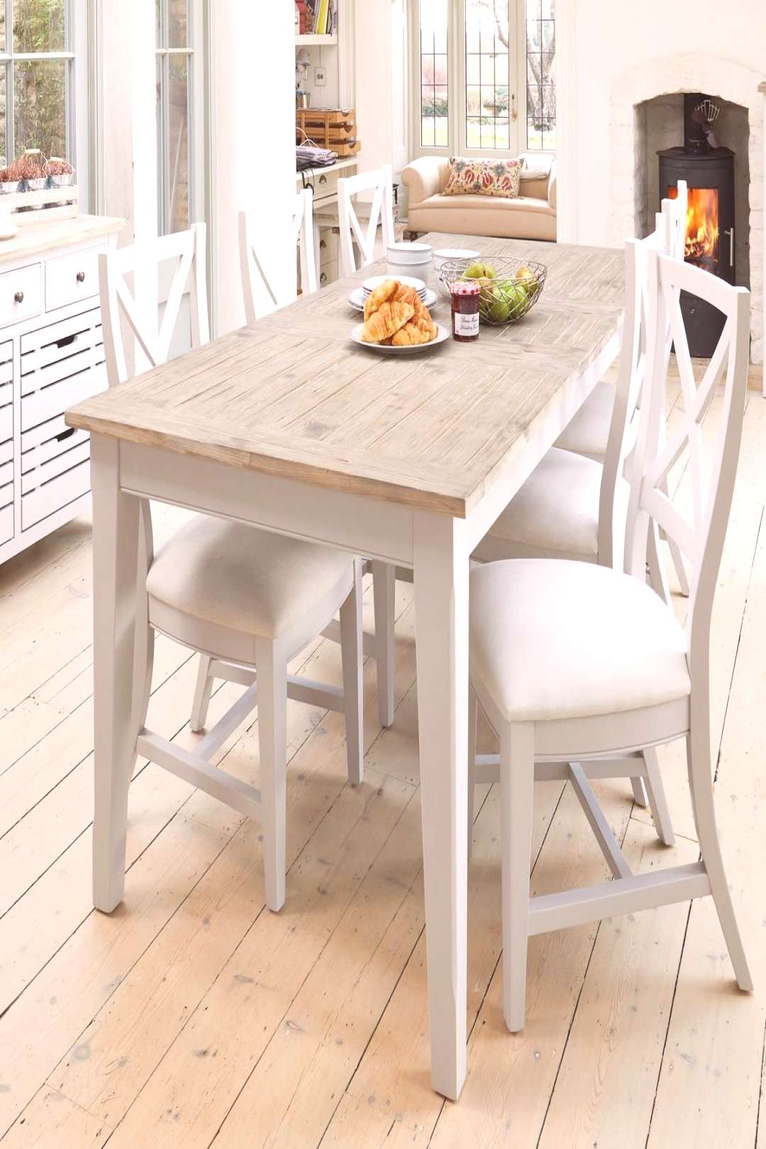 49 reference of table and chairs for restaurants cheap table and chairs for restaurants cheap-#tabl