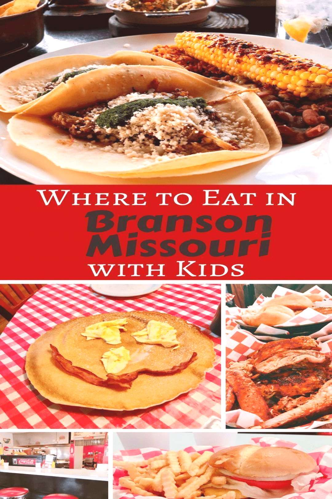 5 Local Restaurants in Branson MO Your Family Has to Try ,  5 Local Restaurants in Branson MO Your