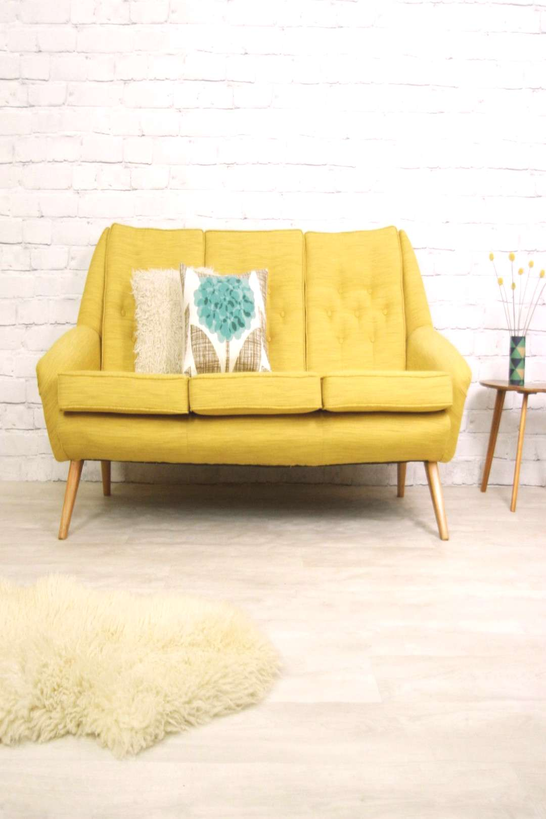 55 reference of sofa Retro retro sofa Retro retro-#sofa Please Click Link To Find More Reference,,,