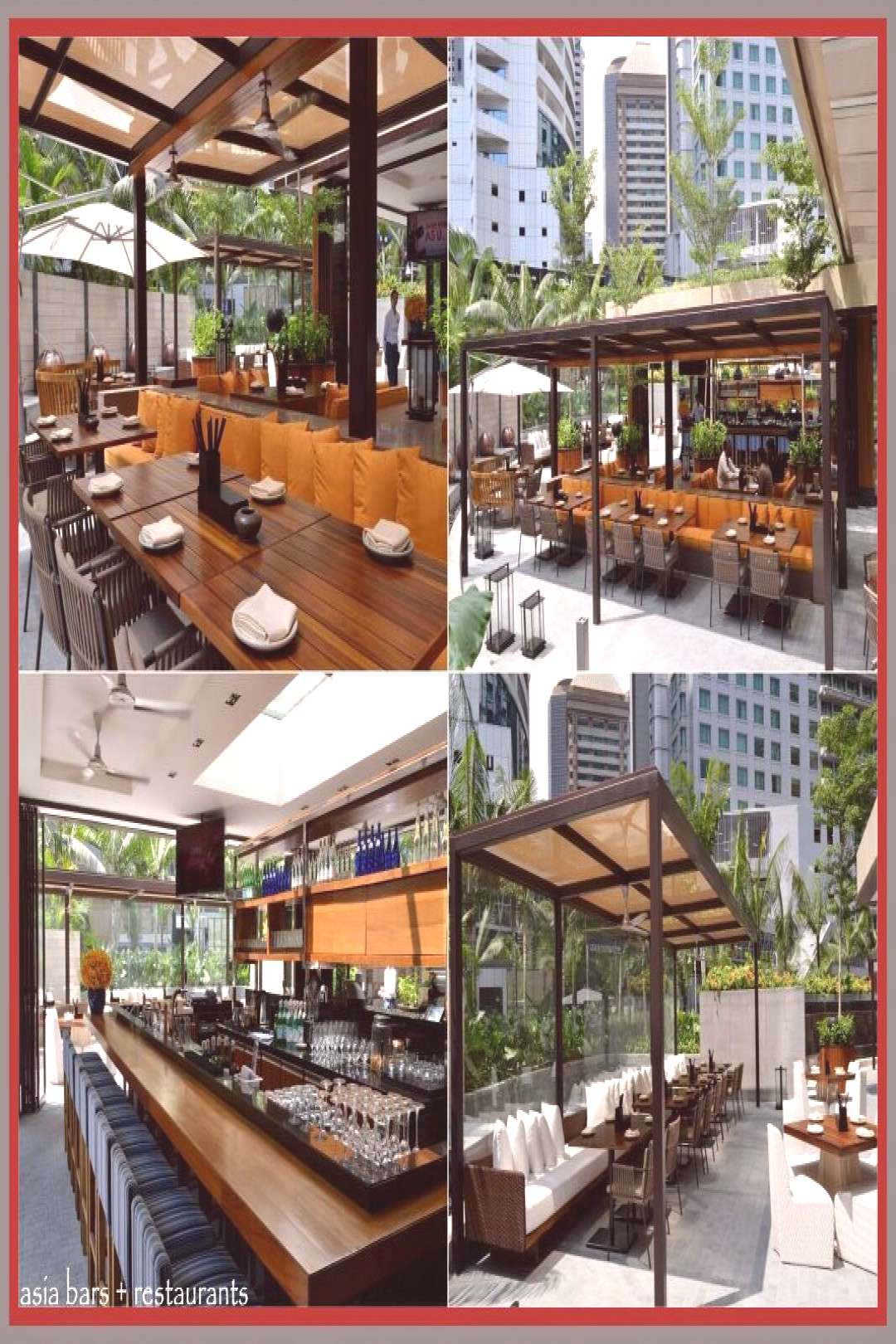 63 reference of patio Terrasse restaurants patio Terrasse restaurants-#patio Please Click Link To F