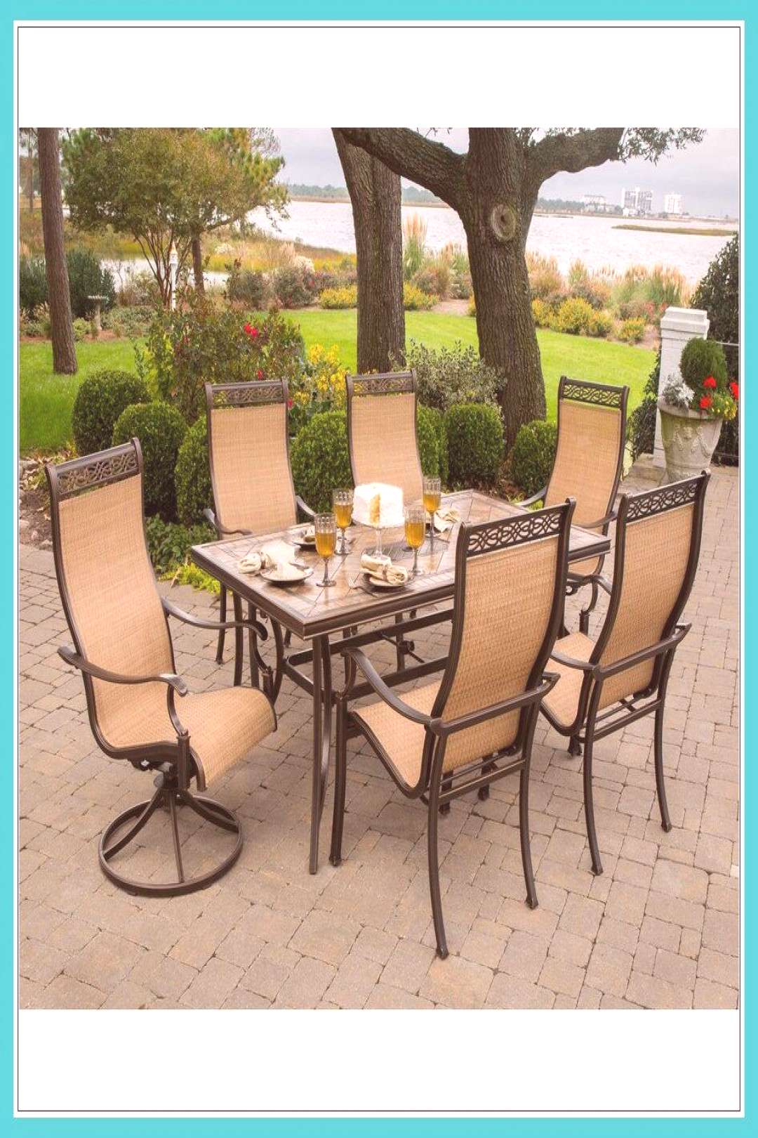 69 reference of outdoor patio restaurants plano outdoor patio restaurants plano-#outdoor Please Cli