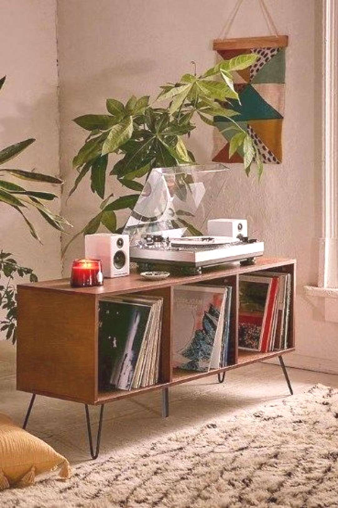 7 Best Retro Decor You Have To Know -
