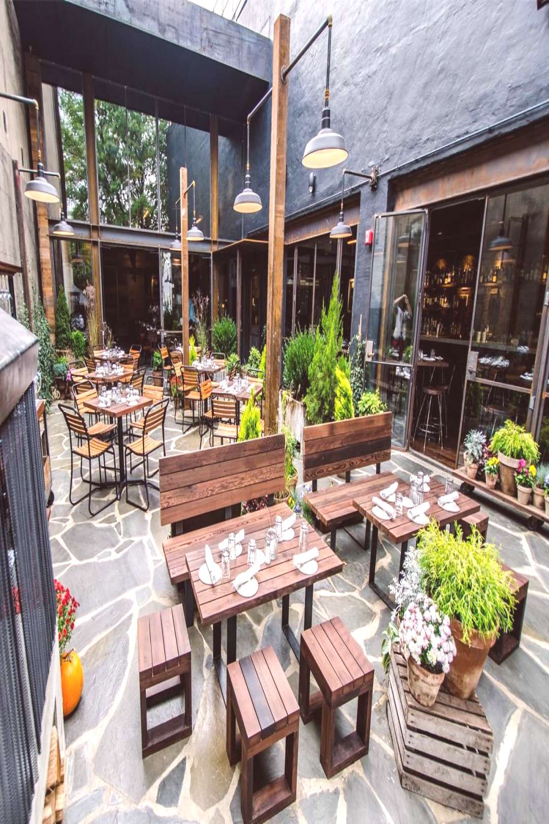 75 reference of outdoor patio restaurants sacramento outdoor patio restaurants sacramento-#outdoor