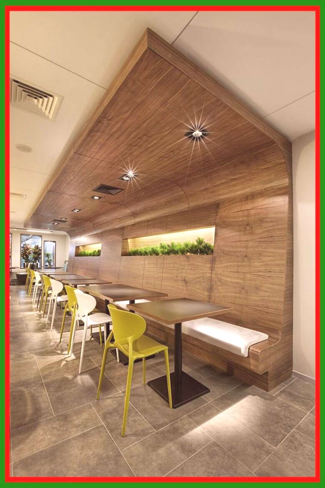 79 reference of wall bench seating for restaurants wall bench seating for restaurants-#wall Please
