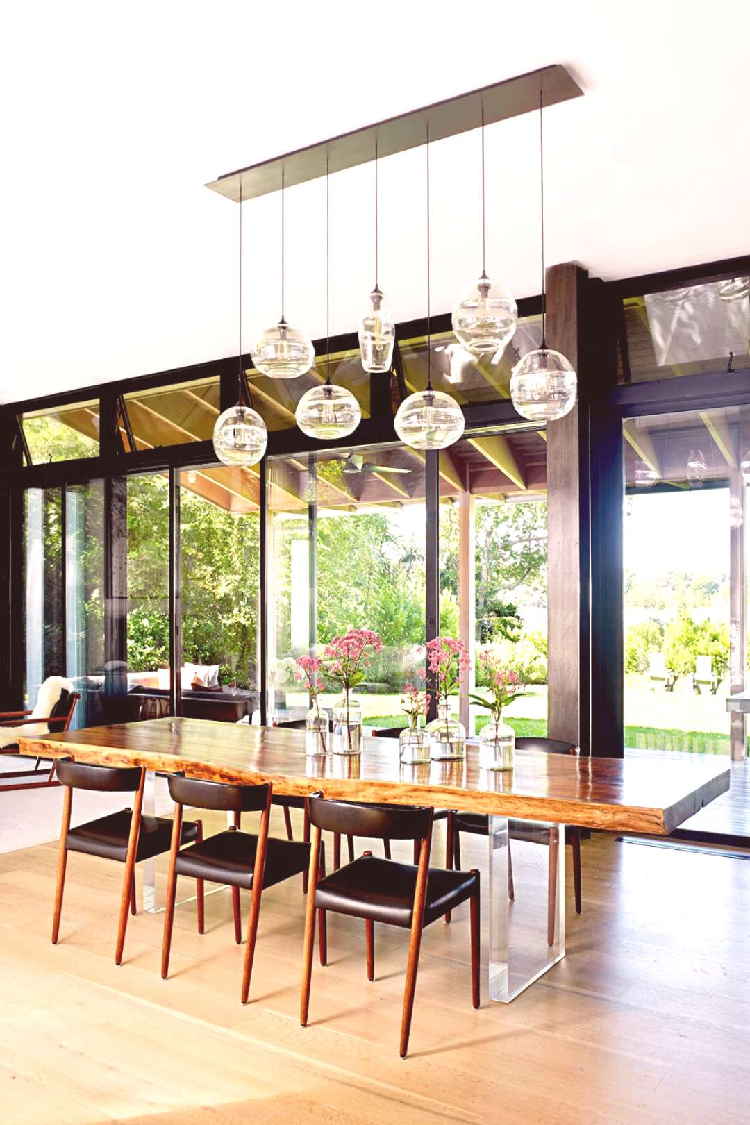 8 Must-See Design Trends to Steal from Your Favorite Restaurants#design