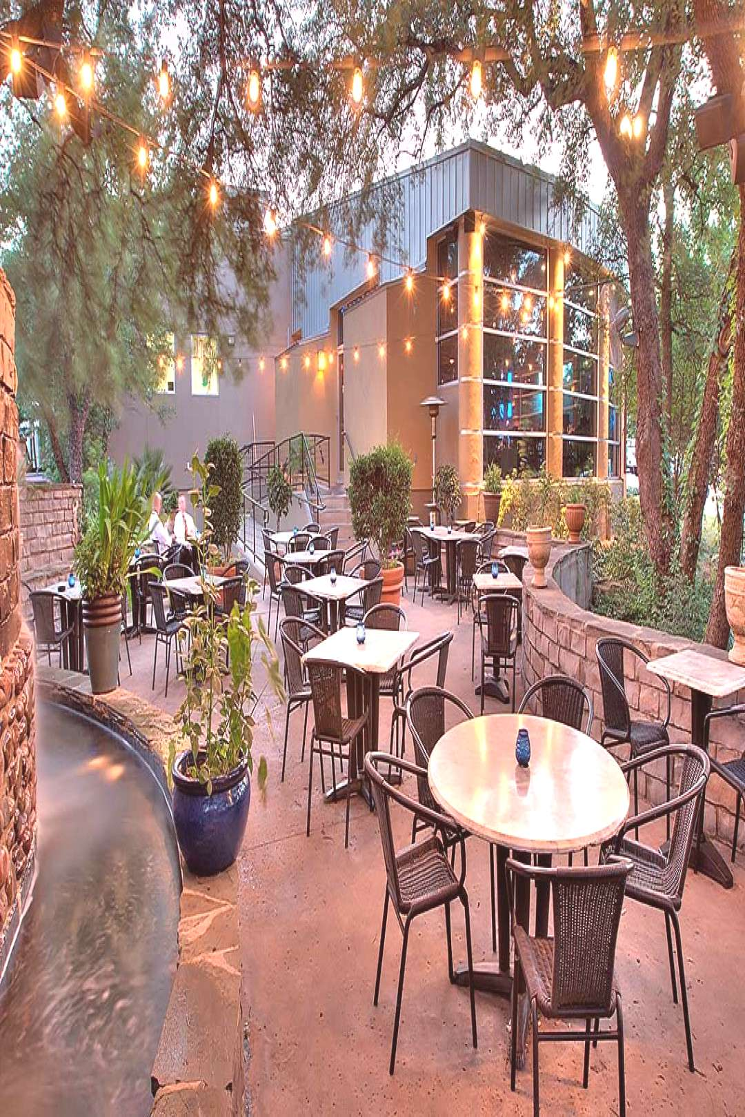 83 reference of outdoor patio restaurants san diego outdoor patio restaurants san diego-#outdoor Pl