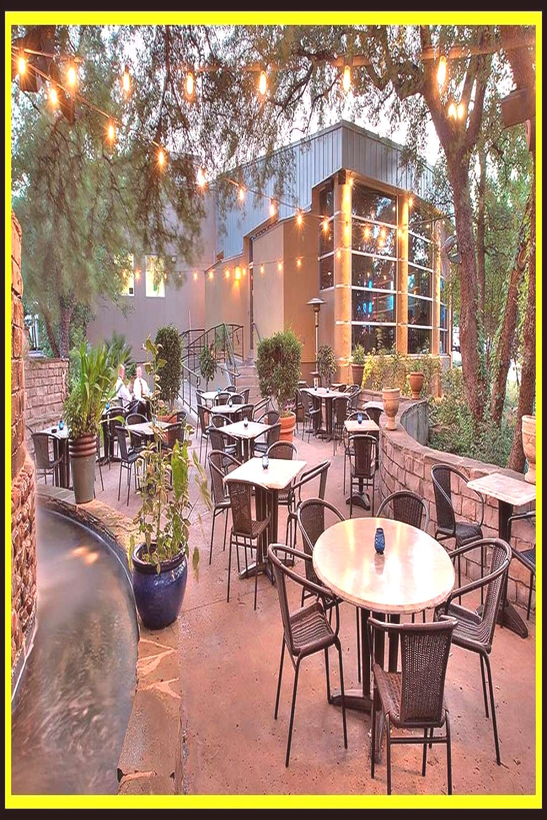 86 reference of outdoor patio restaurants san diego outdoor patio restaurants san diego-#outdoor Pl