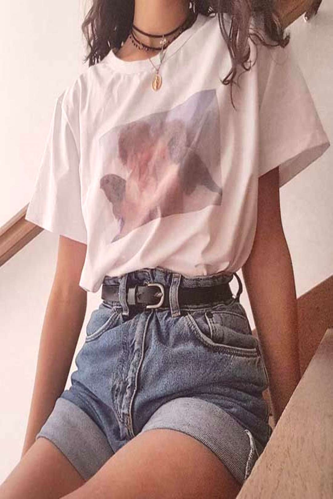 90s Style Outfits with 25+ Ideas 90s Style Outfits
