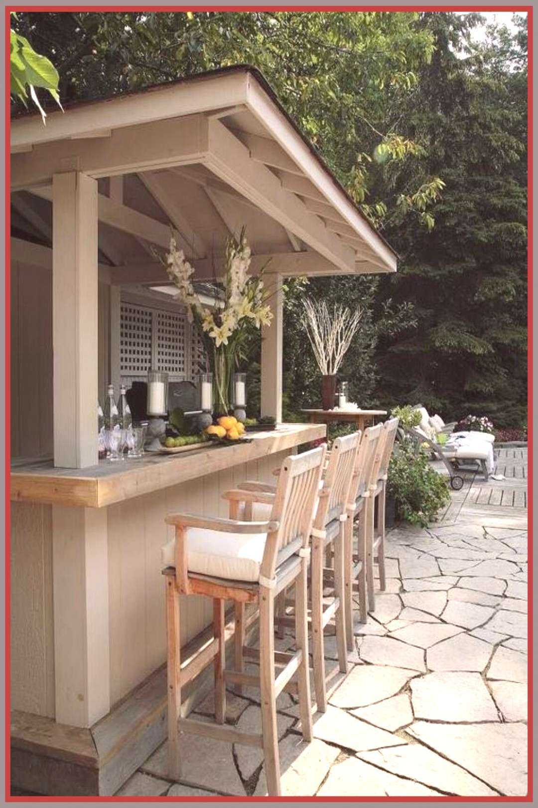 91 reference of outdoor patio bar restaurants near me outdoor patio bar restaurants near me-#outdoo