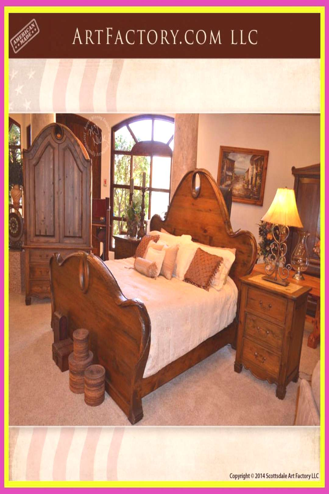 93 reference of Bedroom Style Retro nouveau style Bedroom Style Retro nouveau style-#Bedroom Please