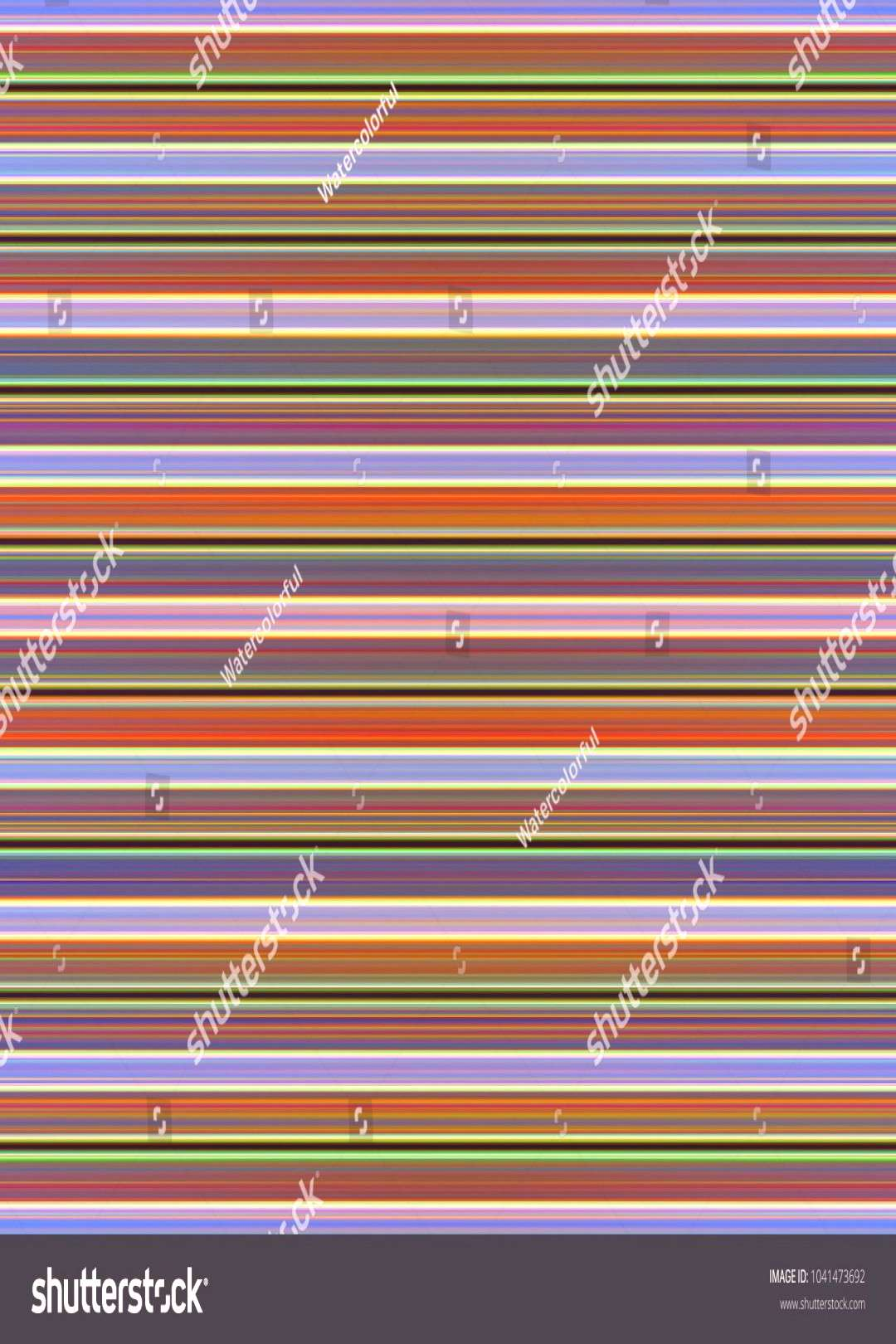 abstract texture  colored lines pattern  retro background  geometric illustration for wallpaper tex