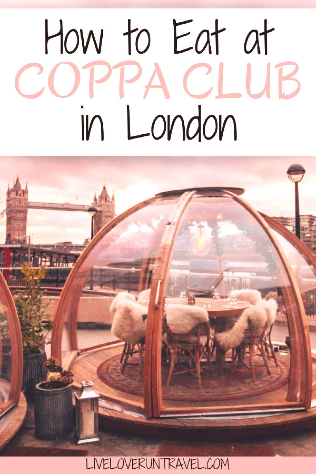 Beach travel   London restaurants with a view, London restaurants romantic, London restaurants chea