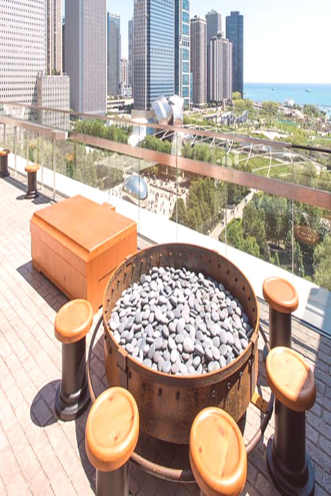 Chicago Restaurants With A View Foodie Travel Chicago restaurants with a view | chicago restaurants