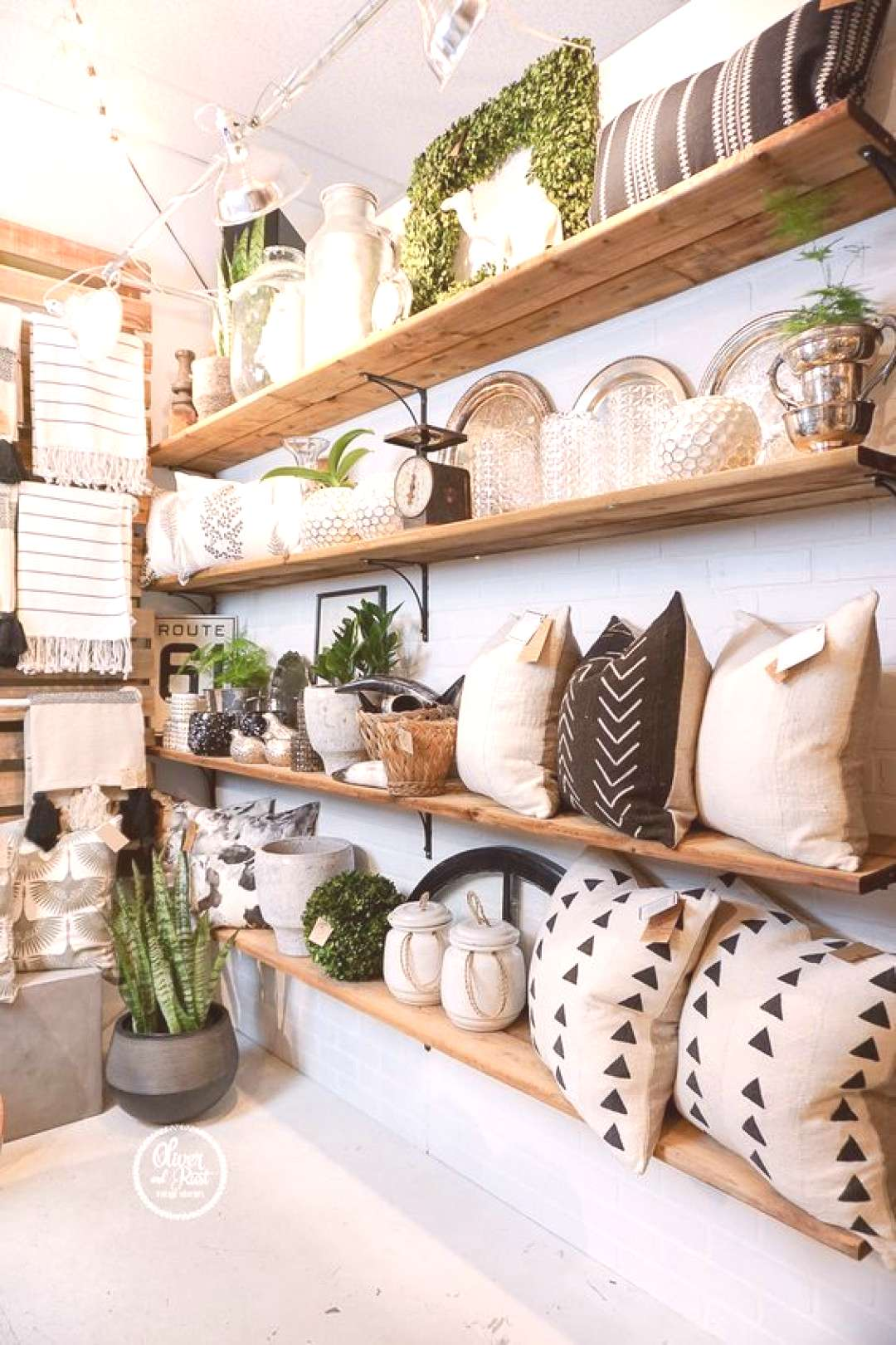 Don't Overlook These Things When Opening Your Interior Design Shop